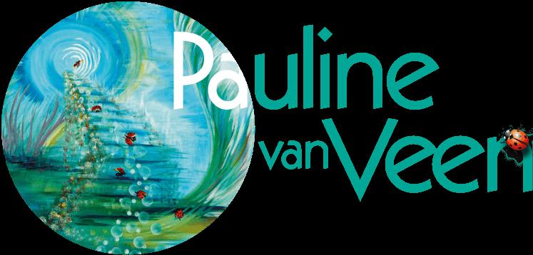 pauline-van-veen_logo